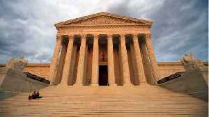 U.S. Supreme Court Strikes Down Stiff Firearms Penalties