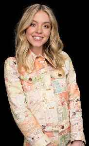 Sydney Sweeney Talks About The HBO Series,