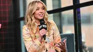 What Drew Sydney Sweeney To Audition For