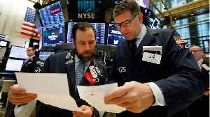 S&P Is Up Over 7 Percent In June [Video]