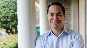 Julián Castro's Policies Keep Getting Forgotten [Video]