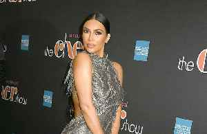 Kim Kardashian West wishes Tristan Thompson scandal had aired 'sooner' [Video]