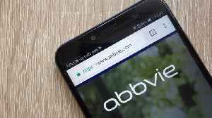 AbbVie Buys Allergan for $63 Billion: Was the Price Just Right? [Video]
