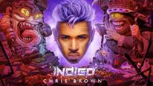 Justin Bieber Teams Up With Chris Brown & Release Surprise Single 'Don't Check On Me'! [Video]