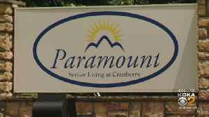 Family Sues Senior Living Home In Cranberry [Video]