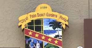 Palm Beach Gardens named 'Top City to Live in Florida' [Video]