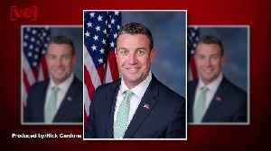 GOP Rep. Duncan Hunter Allegedly Used More Than $200k To Purse 'Intimate' Encounters With Several Women [Video]