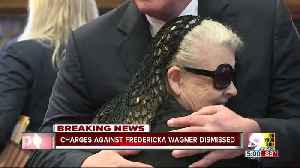 Perjury, obstruction charges dropped against Pike County matriarch [Video]
