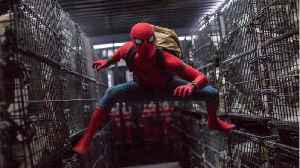 Spider-Man: Far From Home Run Time Officially Revealed [Video]