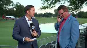 The do's and don't's of attending a PGA Tour event [Video]