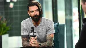 """Dashboard Confessional's Hit Song, """"Vindicated,"""" Only Took 15 Minutes To Write [Video]"""