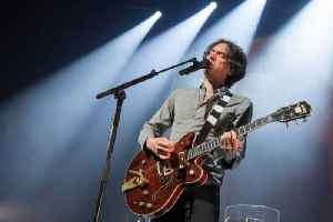 Snow Patrol pull out of Glastonbury [Video]