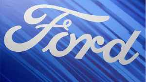 Small Amounts Of The Deadly Legionella Bacteria Found In Ford Dearborn, Michigan Plant [Video]