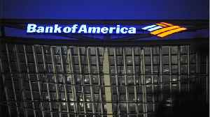 Bank Of America Says It Will Stop Funding Private Prisons, Detention Centers [Video]