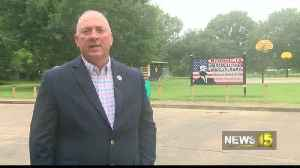acadia parish crime stoppers [Video]