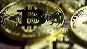A review of how bitcoin works as it reaches a value of $13,000 [Video]