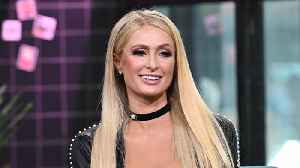 News video: Paris Hilton dismisses 'The Simple Life' reboot rumours