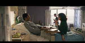 Yesterday Movie Clip - Ellie Visits Jack After His Accident [Video]
