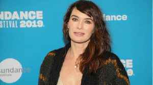 Lena Headey Directed A Short Film Starring Michelle Fairley [Video]