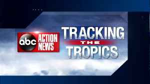 Tracking the Tropics | June 26 Evening Update [Video]