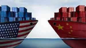 What Investors Should Do if the US and China Reach a Trade Deal [Video]