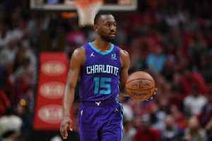 Celtics Are Favorites to Sign Kemba Walker [Video]