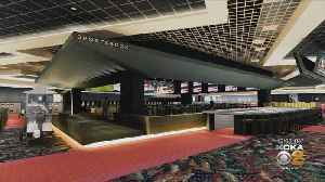 Rivers Casino Pittsburgh Approved For Online Sports Betting [Video]