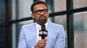 How Mike Epps Creates Bold Comedy Without Being Offensive [Video]