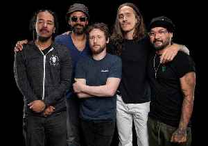 Incubus On The