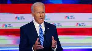 What Happened At The Second Democratic Debate? [Video]