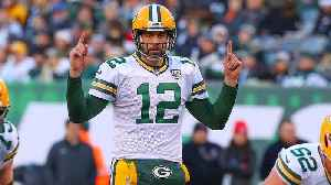 Aaron Rodgers or Matt LaFleur: Who Has More at Stake This Season? [Video]