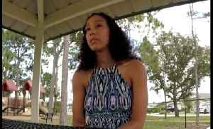 Victim's sister reflects on trial and sentencing [Video]