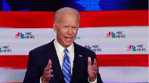 Did Joe Biden Blow The Debate? [Video]