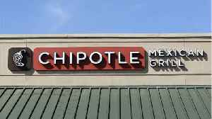 Chipotle Is Done Apologizing [Video]