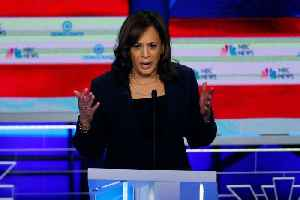 Need 2 Know: Harris Steals the Show, Supreme Court Ruling [Video]