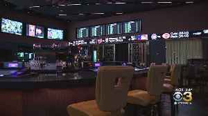 New Jersey Tops Nevada In Sports Betting, Takes In $318 Million In Sports Bets In May [Video]