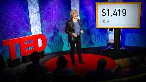 News video: What if all US health care costs were transparent? | Jeanne Pinder