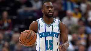 Report: Kemba Walker expected to sign with Celtics [Video]