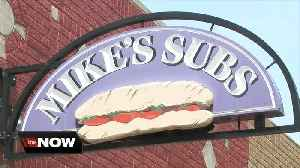 Kenmore's iconic eatery has been serving up subs for sixty-three years [Video]