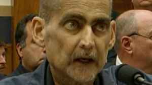 9/11 First Responder, NYPD Detective Luis Alvarez Has Died At 53 [Video]