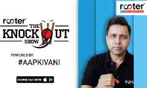 Is Virat Kohli's lack of centuries a cause for concern? Watch The Knockout Show with Aakash Chopra [Video]