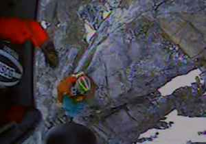 Climber Rescued After Fall in Juneau Dies From Injuries [Video]