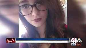 Family mourns death of missing Olathe teen [Video]