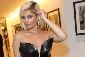 Bebe Rexha wouldn't rule out Black Cards reunion [Video]