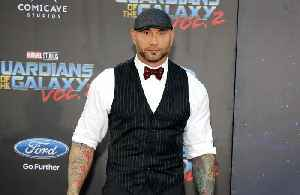 Dave Bautista slams suggestion he should join Fast and Furious franchise [Video]