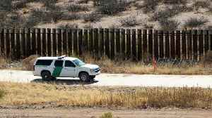 News video: Border Patrol Agents Joked About Migrant Deaths, Ocasio-Cortez in Secret Facebook Group: Report