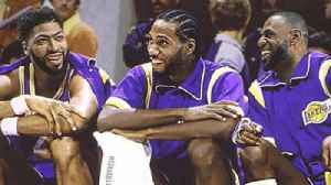 Kawhi Leonard To The Lakers LEAKED As He Asked ONE Question To Magic Johnson! [Video]