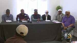 Muslim Leaders Call For Sanctions Against Philadelphia Police Officers Over Plain View Project Investigation [Video]