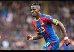 Opening Bid Made For Zaha & Fekir Offered To Arsenal | AFTV Transfer Daily [Video]