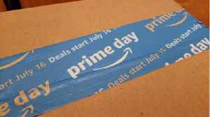 What To Expect During Prime Day [Video]